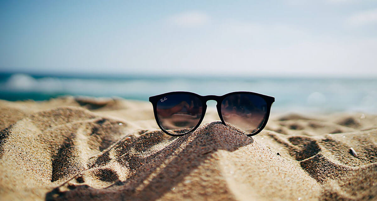 Summertime Well-Being Challenges to Keep Your Employees Safe this Summer