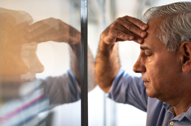 How Can Employers Prevent Workplace Burnout And Stress?